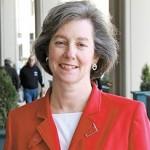 Deborah Goddard